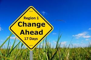 change ahead17