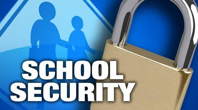 school_security