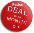 deal-of-the-month-badge