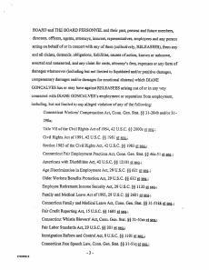 earlyretirementagreementandrelease-page-003