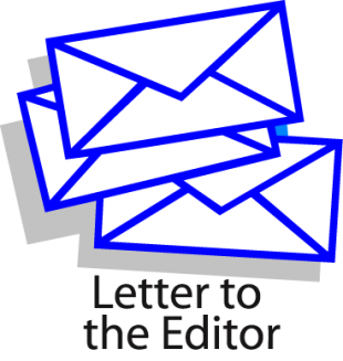 letter-to-the-editor-310x327