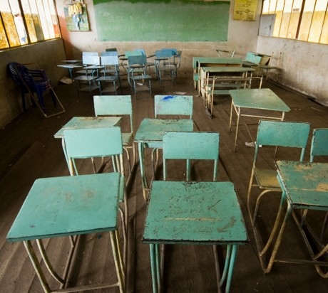 empty_classroom_square-460x412